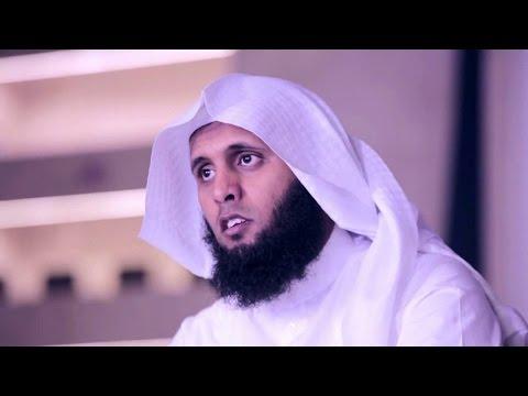 ماتيسر من القران الكريم بصوت الشيخ منصور السالمي