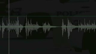 App: Audio near time of the Michael Brown shooting - CNN