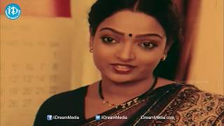 Chantabbai Movie Scenes - Suhasini Comedy Introduction    Chiranjeevi    Jaggayya    Jandhyala - IDREAMMOVIES