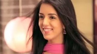 22nd February 2014 - Episode 31 Promo