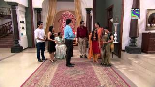 Amita Ka Amit - 12th November 2013 : Episode 202