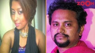 Exclusive: Chandrai Sarkar OPENS UP her abuse with Soumik Sen   #MeToo   Bollywood News - ZOOMDEKHO