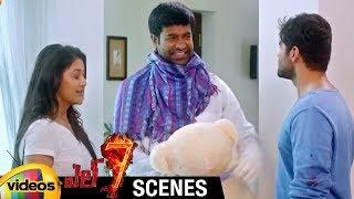 Vennela Kishore Comedy | L7 Telugu Movie Scenes | Adith Arun | Pooja Jhaveri | Mango Videos - MANGOVIDEOS