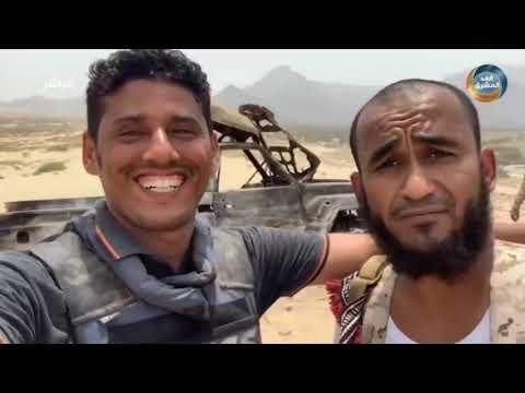 نشرة أخبار الثالثة مساءً | معاناة نازحي الضالع تتضاعف بهطول الأمطار الغزيرة على مخيماتهم (5 يونيو)