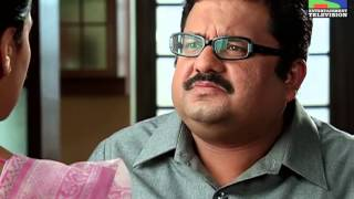 Amita Ka Amit - 23rd January 2013 : Episode 7