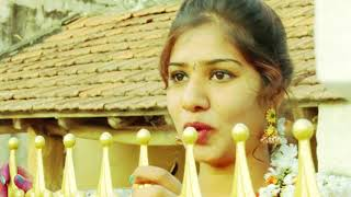 A love story Telugu romantic short film by yogi chittoor - YOUTUBE