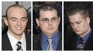 محاكمة حراس شركة «بلاك ووتر» الأمريكية لقتلهم مدنيين عراقيين