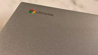 Top 5 things to consider before buying a Chromebook - CNETTV