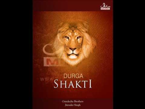 Durga Aarti (Pujaa.se )