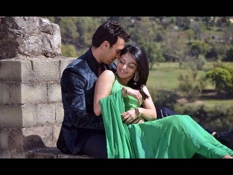 Hune Hune Official Video Song Pinky Moge Wali | Neeru Bajwa, Gavie Chahal