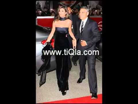 Kadife elbise modelleri   Tiqla.com