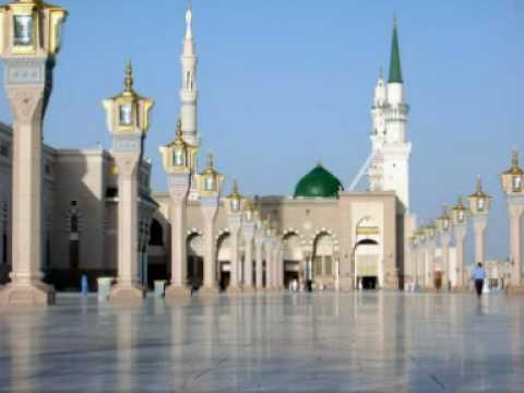 Shaikh Muhammad Saad - Iman ki Mehnat 9 - Taqwa