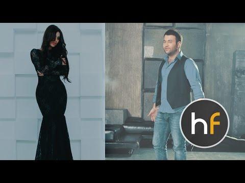 Mart Babayan feat. Anna Dovlatyan - Dva Serdca // HF Premiere