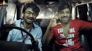 Mithai Friendshipday Teaser | Latest Telugu Trailers | Rahul, Priyadarshi | Sri Balaji Video - SRIBALAJIMOVIES