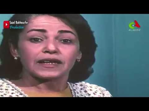 عثمان عريوات اجمل ما قدم في مشواره Athmane Ariouet best of