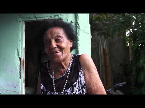 Caxambu de Miracema | Patrimônio Imaterial, Miracema