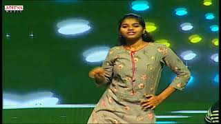 Bellamkonda Sreenivas Medley Songs Dance Performance @ Kavacham Audio Launch || Kajal, Mehreen - ADITYAMUSIC