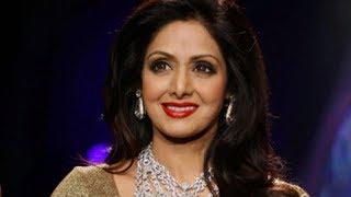 B-town mourns Sridevi's sudden demise - TIMESOFINDIACHANNEL