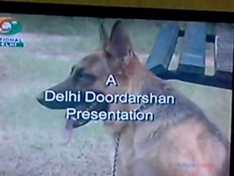 Pet Care Doordarshan May 04 2013 1)