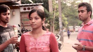 Panipuri Telugu Comedy Short FIlm{RE-EDITED} |Andhra Medical College| Oka Pulupu Prema Kadha - YOUTUBE