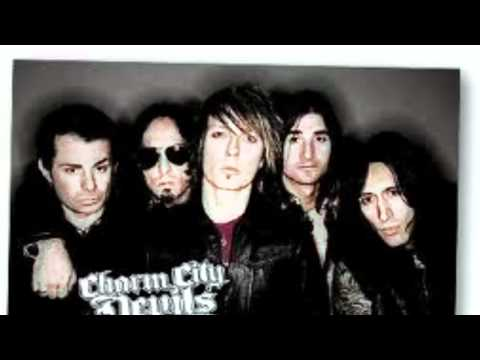 Man Of Constant Sorrow- Charm City Devils