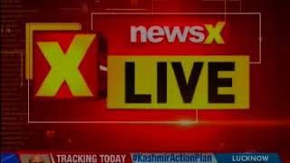 Bukhari murder investigation: Clean Pak hand in Shujaat's killing; they can't play hide and seek now - NEWSXLIVE