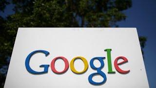 بالفيديو.. 5 أشياء مذهلة لا تعرفها عن «جوجل»