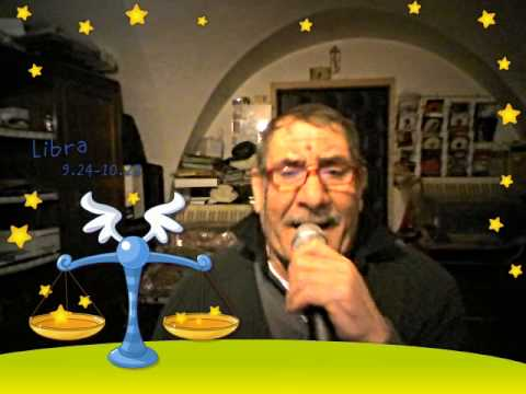buon comleanno voce by a forte ArcSoft Video247