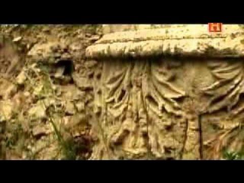 Testigos de la Resurrección de jesús