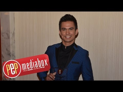 Tom Rodriguez happy to veer away from gay roles after