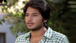 Mahesh Movie Scenes | Sundeep Kishan Serching for Mahesh | Sri Balaji Video - SRIBALAJIMOVIES