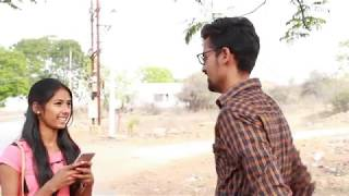 Saturday Telugu Short Film | Srikanth | Madhavi - YOUTUBE