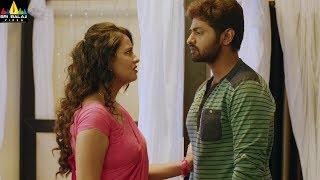 Latest Telugu Movie Scenes Back to Back   New Movie Best Scenes   Sri Balaji Video - SRIBALAJIMOVIES