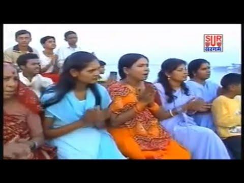 Kerba Je Farela Ghawad Se | Bhojpuri New Chhath Puja Song | Indu Sonali