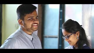 Nannu Dochukunduvate Vannela Dorasani/telugu new comedy and love story shortfilm 2019 trailer - YOUTUBE
