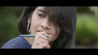 VISHWA - Latest Telugu Short Film Trailer 2018| By Prem Kamal Rondla - YOUTUBE