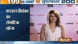 India TV News: Superfast 200 January 24, 2015 - INDIATV
