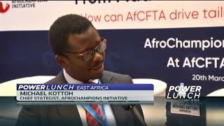 What a continental free trade deal would mean for African businesses - ABNDIGITAL