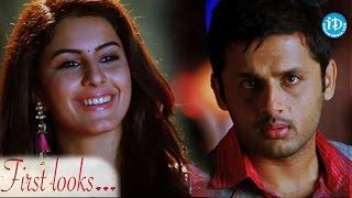 Gunde Jaari Gallanthayyinde Movie - Nitin, Isha Talwar - IDREAMMOVIES