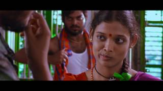 Kalaya Tasmai Namaha Teaser | Trailer - idlebrain.com - IDLEBRAINLIVE