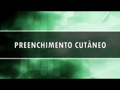Preenchimento Bioplastia - Clínica-Escola Dra. Ana Carolina Puga | ACorPoralle Biomedicina Estética