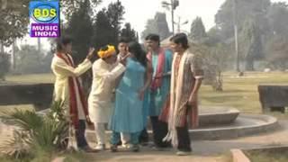 Aail Fagunwa Basant Bahar Holi Song by Lagan Bihari