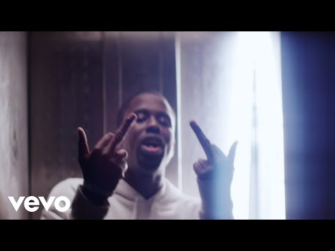 "A$AP Mob Feat. A$AP Twelvyy ""Xscape"" Video"