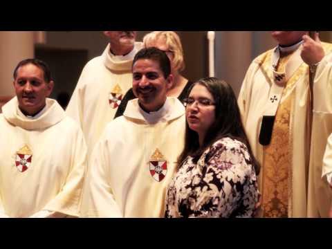 La Campaña Católica para el Discipulado 2017