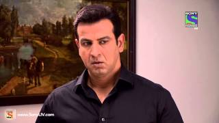 Adaalat : Episode 369 - 31st October 2014