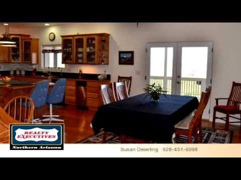 Homes for Sale - 1780 S Quail Run Rd, Cottonwood, AZ 86326