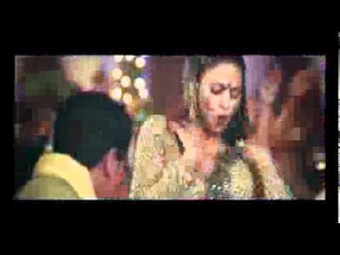 Channo - Full Song with Lyrics-Veena Malik ||  2012 -HD(1080p) Gali Gali Chor Hai   High Quality