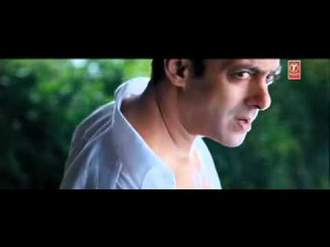 Ek tha Tiger 1080p (Title Song) - First look official trailer feat. Salman Khan