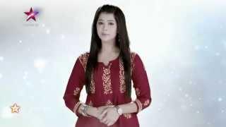 Everest on STAR Plus: Veera's EVEREST is to make Ranvijay a rock star! - STARPLUS