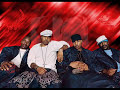 Jagged Edge - He Cant Love You